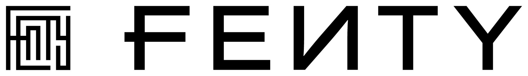 fenty_logo